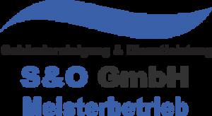 Gebäudereinigung Karlsruhe - S&O GmbH